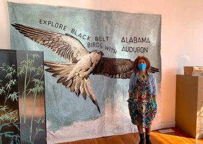 Alabama Audubon Birding Tours - Image 3