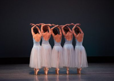 Alabama Ballet - Image 2