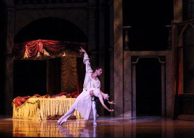 Alabama Ballet - Image 3