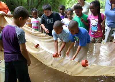 Cahaba River Society - Image 1