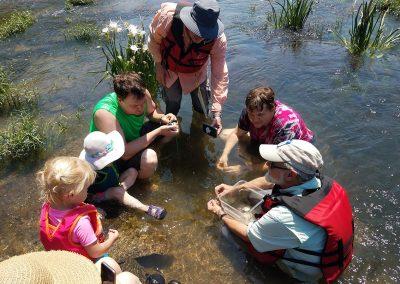 Cahaba River Society - Image 2