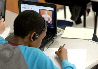 Greater Birmingham Arts Education Collaborative - Image 2
