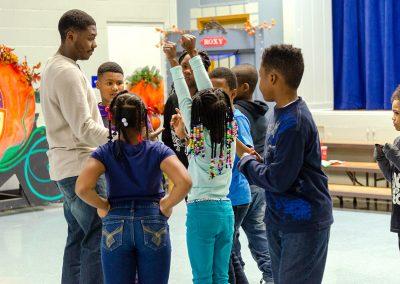 Greater Birmingham Arts Education Collaborative - Image 3