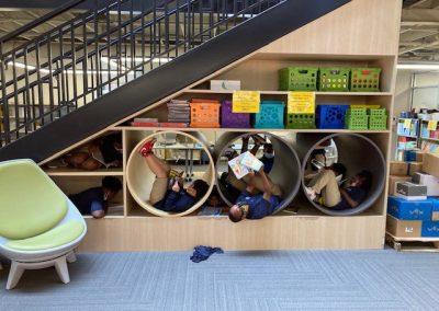 I3 Academy Charter School - Image 1