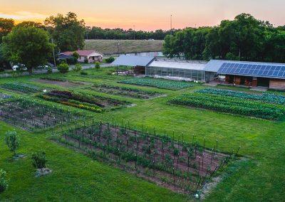 Jones Valley Teaching Farm - Image 3