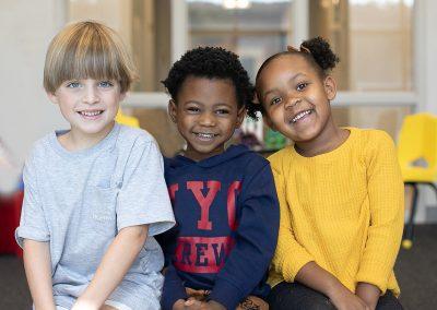 Preschool Partners - Image 2