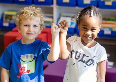 Preschool Partners - Image 3