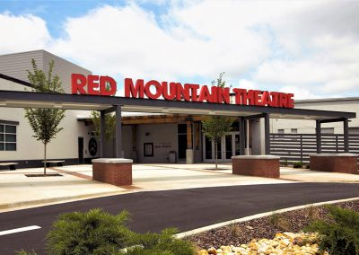 Red Mountain Theatre Company - Image 3