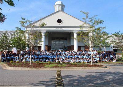 University Charter School - Image 3