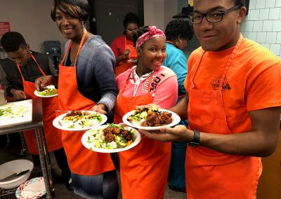 YWCA of Central Alabama Family Resource Center - Image 2